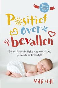 5 Geweldige Boeken Om Cadeau Te Doen Aan Een Firsttime Mommy