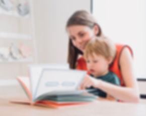 Dagboek van een Gloednieuwe Mama_bewerkt