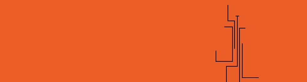 KT-Netzwerk-Website-Header4.jpg