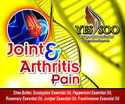 Joint_and_Arthritis_Pain (3).jpg
