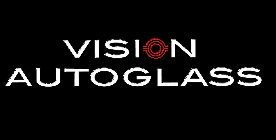 visionautologoBLAIR.png