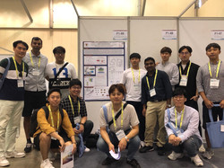 AUG.IMID in Busan