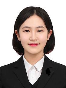 안효원_증명사진.jpg