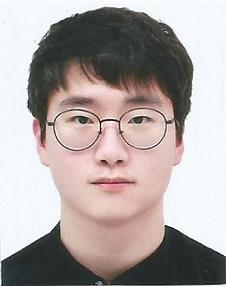 최동현.png