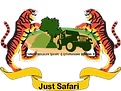 just_safai_logo copy.png