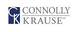 Connolly & Krause Logo