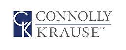 Connolly & Krause Logo