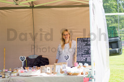 Carnival Funday  (43 of 479)