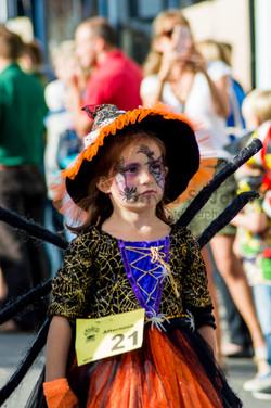 Carnival 2017-283