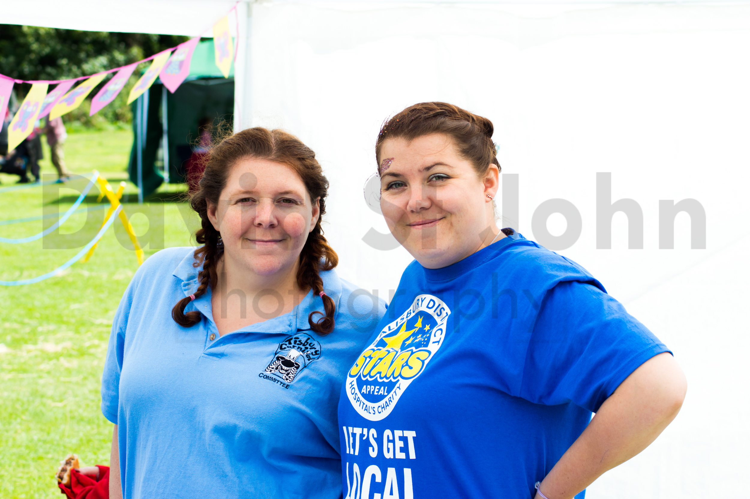 Carnival Funday  (336 of 479)