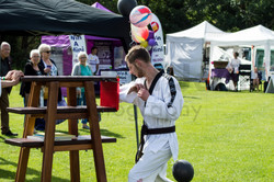 Carnival Funday  (113 of 479)