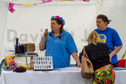 Carnival Funday  (148 of 479)