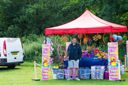 Carnival Funday  (46 of 479)