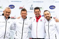 2018_Race For Men2 2018_149.jpg