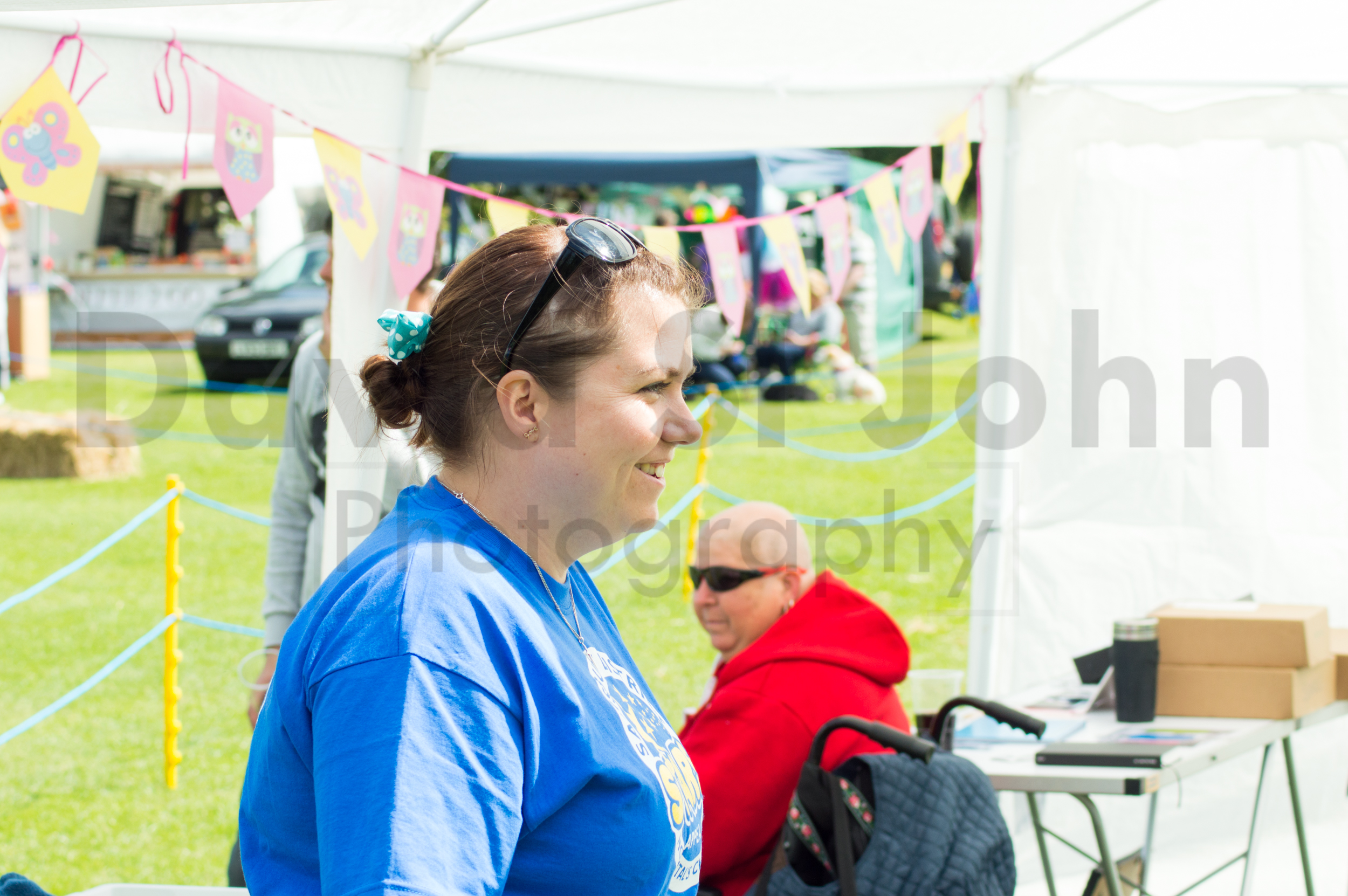 Carnival Funday  (288 of 479)