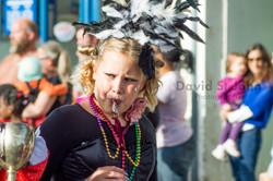 Carnival 2017-320