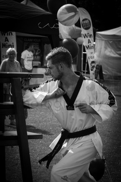 Carnival Funday  (118 of 479)