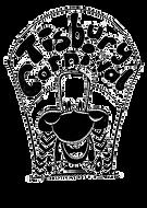 Tisbury Carnival Logo.png