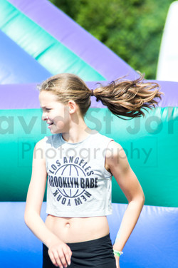 Carnival Funday  (393 of 479)