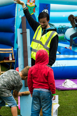 Carnival Funday  (153 of 479)