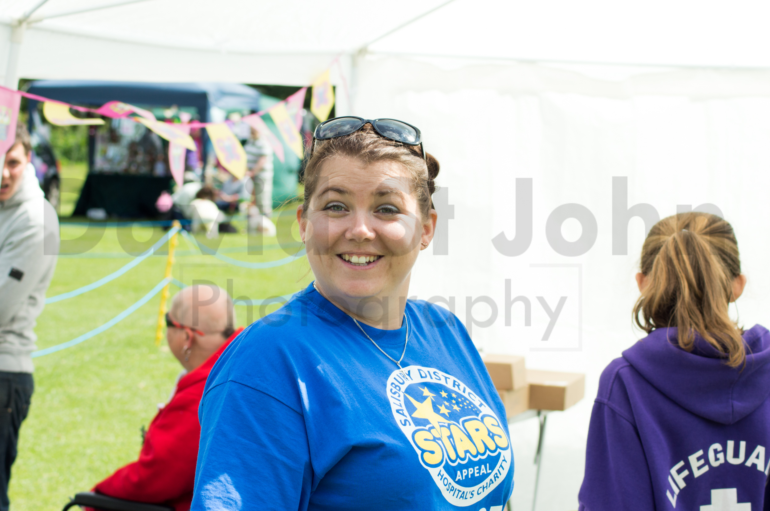 Carnival Funday  (289 of 479)