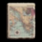 Старинные карты 6