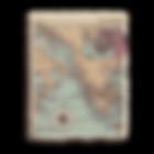 Vintage Maps 6