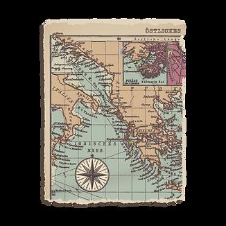 cidadania na italia