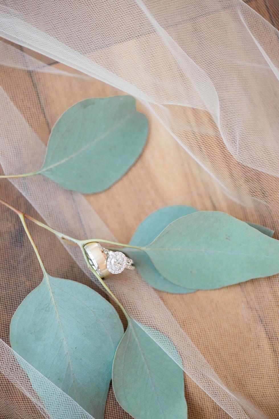 Photographer - Missy Loves Jerry Florist - Watered Garden Wedding Coordinator - Jennifer Viscosi Hair and Makeup - Wink