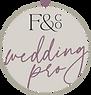 F&Co_WeddingPro_2021WebBadge.png
