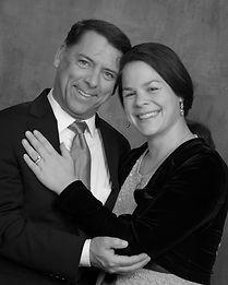 Steve and Loretta.jpg