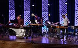 JAL_10-19-18_Percussion Ensemble-35-XL
