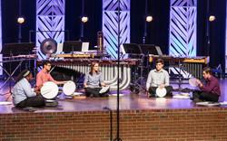 JAL_10-19-18_Percussion Ensemble-19-XL