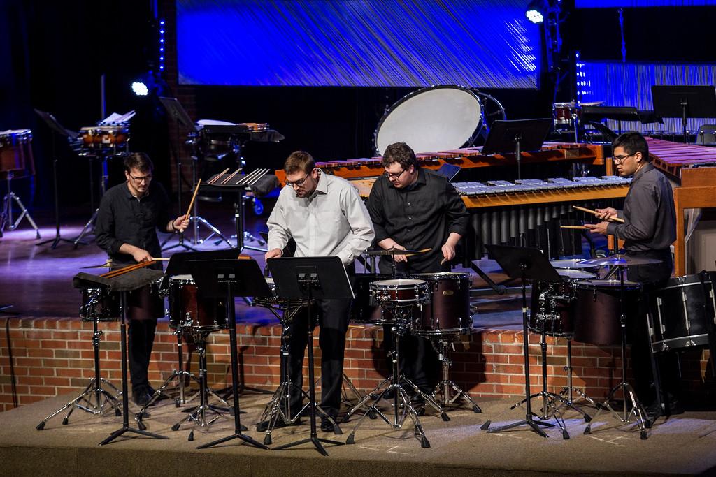 JLP_4-4-2018_Percussion Ensemble Concert