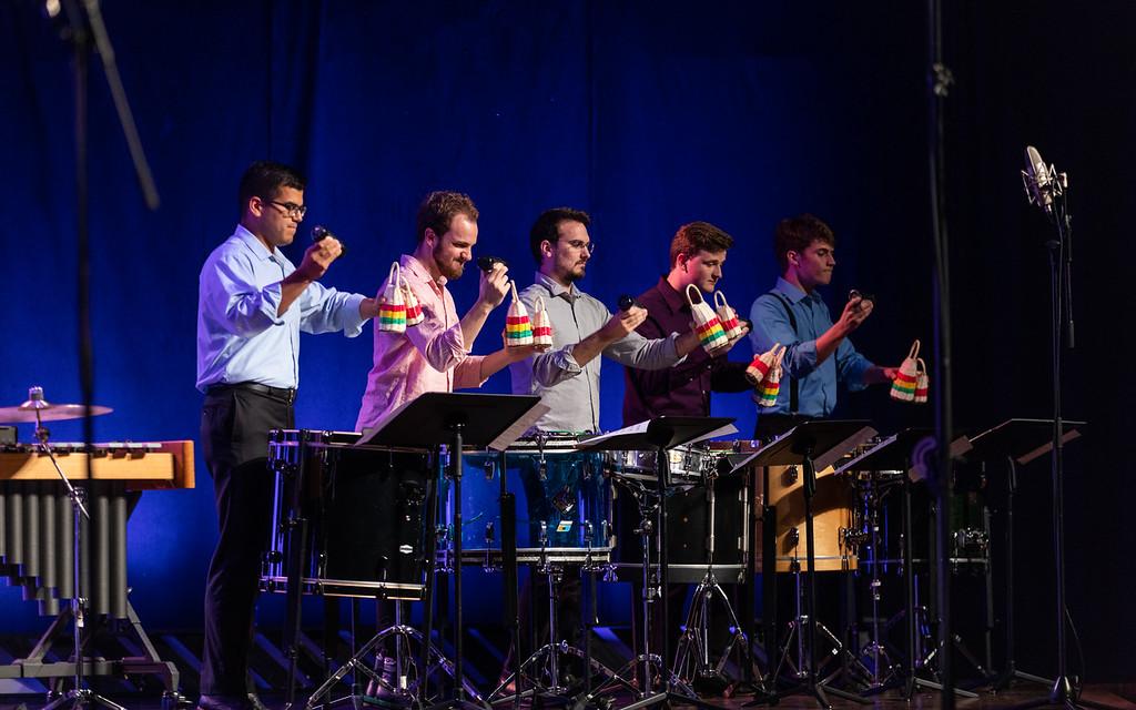 JAL_10-19-18_Percussion Ensemble-1-XL