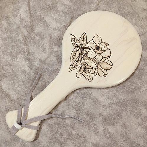 Oleander - Round