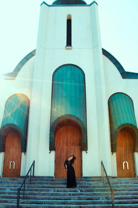 Brennan_Modelographer_Churches 6_small.j