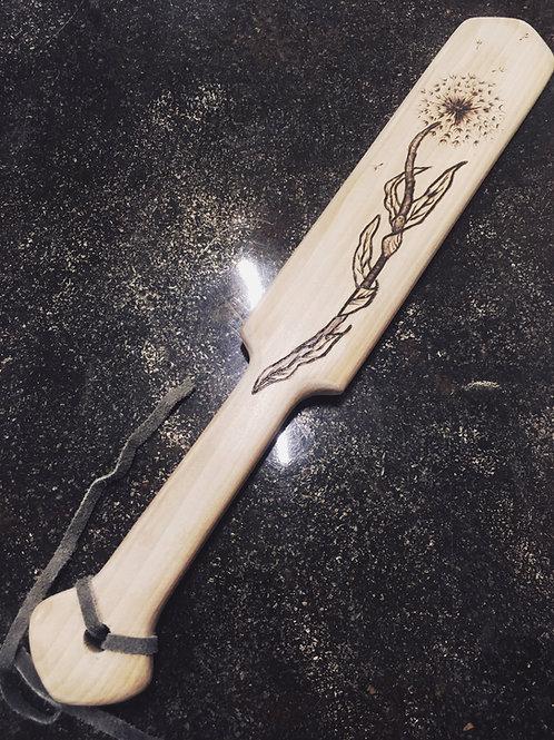 Dandelion - Long