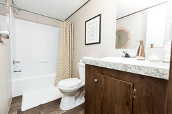 Manufactured-BLISS-36TRU14562AH-Master-Bathroom-20170323-1356553881105