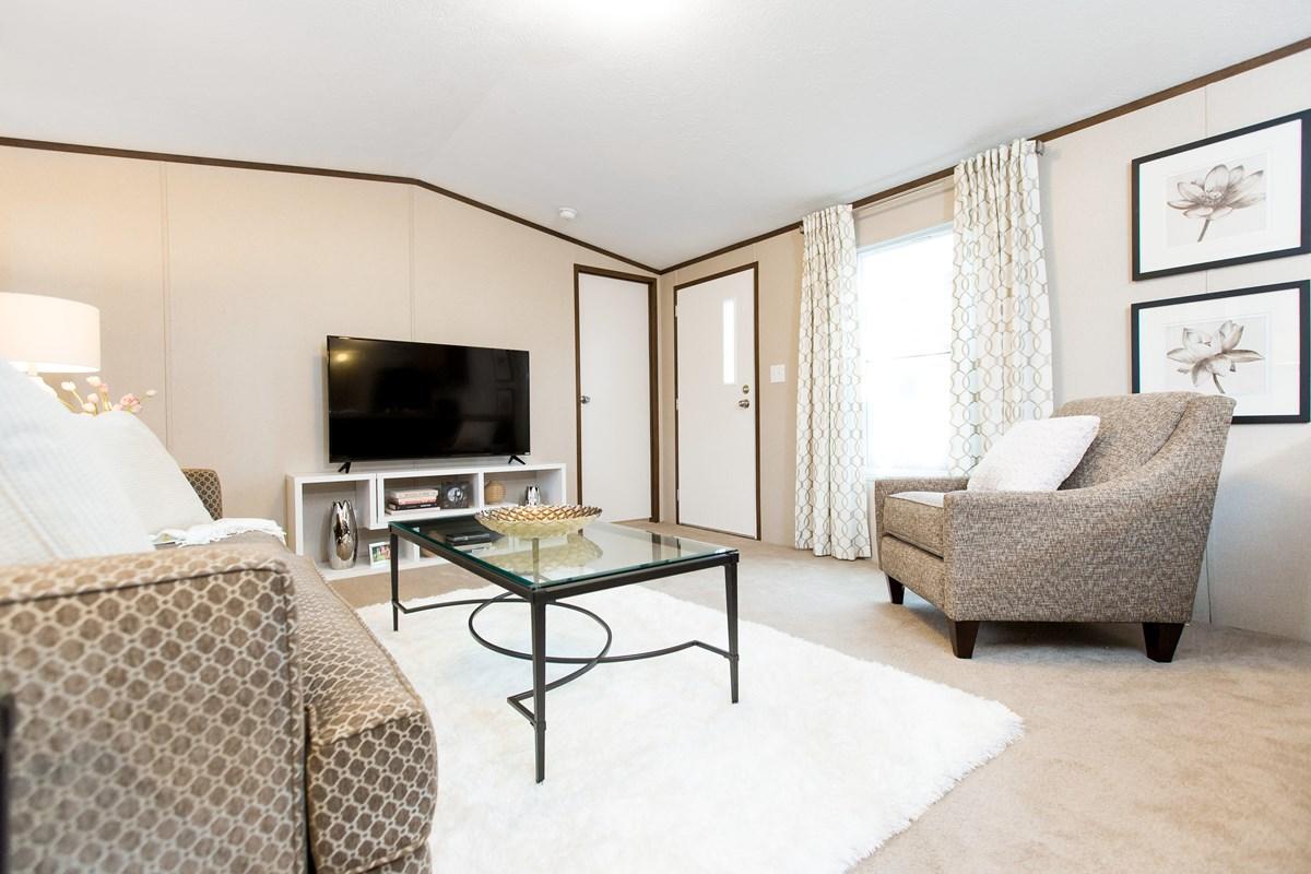 Manufactured-BLISS-36TRU14562AH-Living-Room-20170323-1357450430930