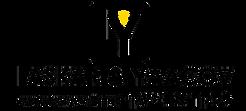laskaryaacov_logo.png