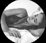Aktfotos, boudoir, sinnliche Fotos