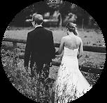 Hochzeit, Trauung, Traumhochzeit, Wedding