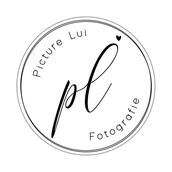 Logo Fertig s.png