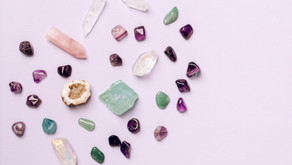 Healing Crystals: Understanding the Truth | Part 1