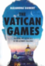 The Vatican Games.png