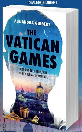 The%20Vatican%20Games%20novela_edited.jp