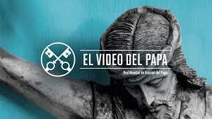El Papa Francisco pide orar por los que sufren