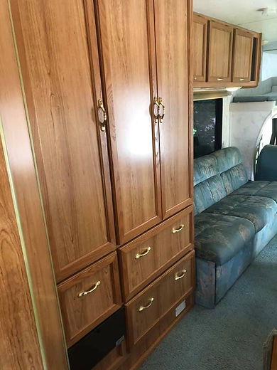 RV interior storage.jpg