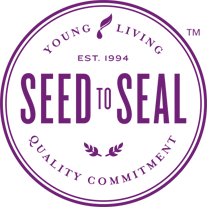 seed-to-seal.png